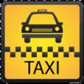 taxi-04